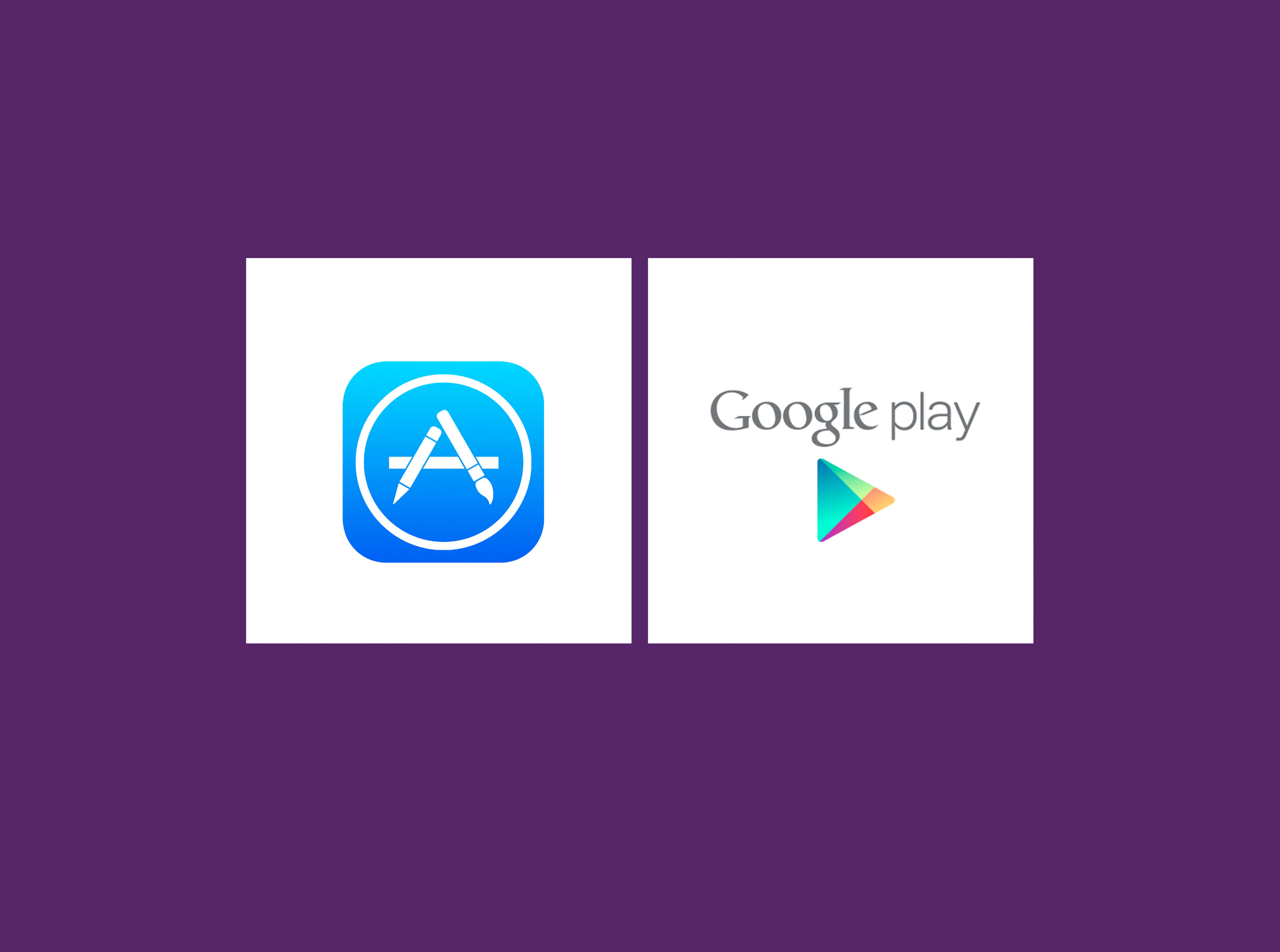 App Development for ios and android platforms.
