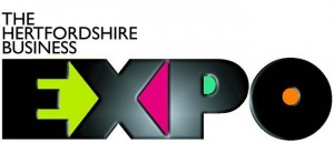 The Hertfordshire Business Expo