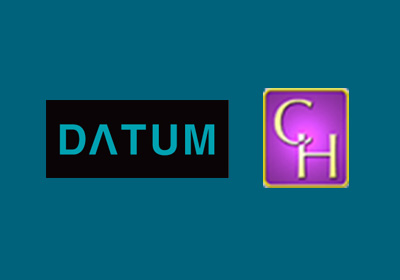 Datum becomes prepress provider to Charterhouse